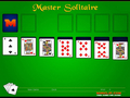 Master Solitaire online oynamaq