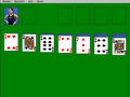 Solitaire 2 online oynamaq